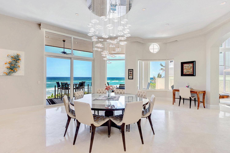 Real Estate 19