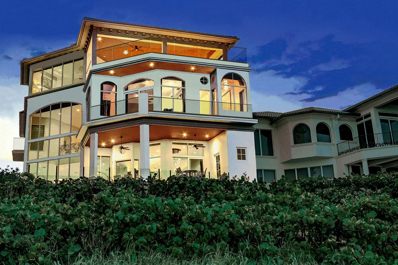 Real Estate 26