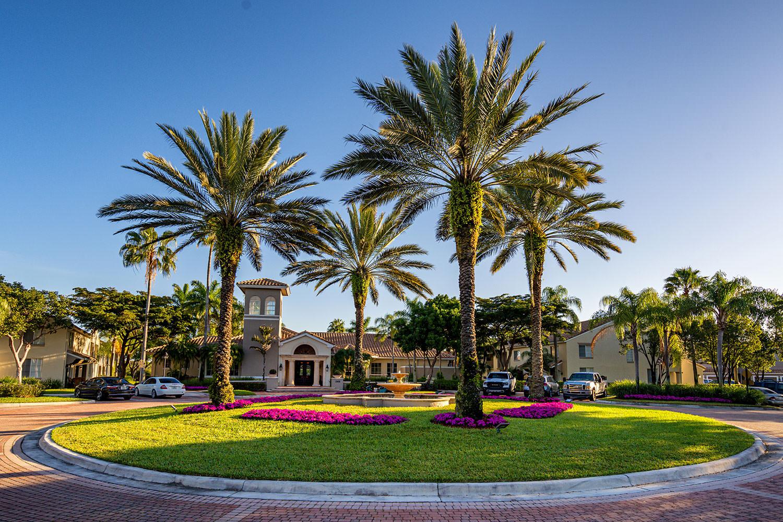 Real Estate Photography Pembroke Pines
