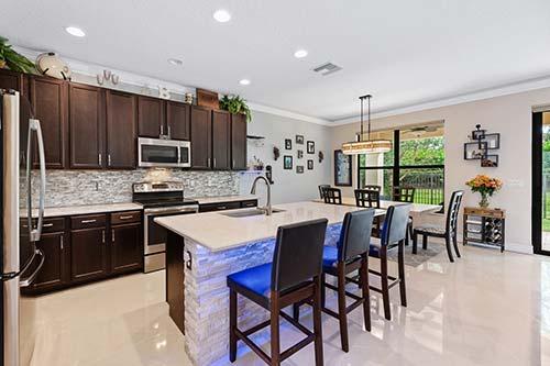 Real Estate Photography Services Boca Raton